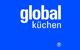 Logo: Global Kchen
