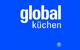 Logo: Global Küchen