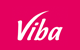 Logo: Viba