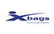 Logo: Xbags