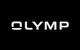 Logo: Olymp