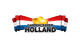 Logo: Gartencenter Holland