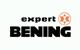 Logo: expert Bening