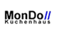 Logo: MonDo Kchenhaus