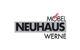Logo: Möbel Neuhaus