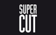 Logo: Super Cut