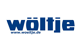 Logo: Wltje