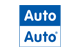 Logo: Auto Auto
