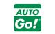 Logo: Auto Go!