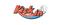 Logo: Kick in Getränkefachmarkt