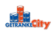 Logo: Getrnke City