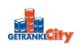 Logo: Getränke City