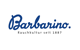 Logo: Barbarino