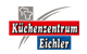 Logo: Kchenzentrum Eichler