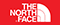 Logo: The North Face