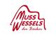 Logo: Musswessels