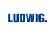 Logo: Ludwig