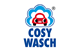 Logo: Cosy Wasch