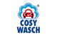 Logo: Cosy Wasch