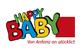 Logo: HappyBaby