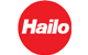 Logo: Hailo-Werk