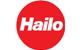 Logo: Hailo-Werk