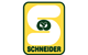 Logo: Bckerei Schneider
