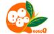 Logo: BoboQ