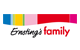 Ernsting's family Aue Angebote