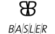 Logo: BASLER