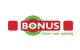 Logo: Bonus Supermarkt