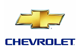 Logo: Chevrolet