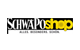 Logo: SchwpoShop