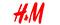 Logo: H&M
