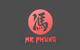 Logo: Mister Phung