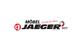 Logo: Möbel Jaeger