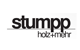 Logo: Holzwerk Stumpp