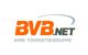 Logo: Reisebüro Freizeitreisen