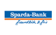 Logo: Sparda-Bank Ostbayern eG