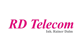 Logo: RD Telecom