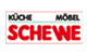 Logo: Mbel und Kchen Schewe