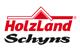 Holzland Schyns Prospekte