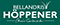 Logo: Bellandris Höppener