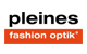 Pleines Fashion Optik Essen Angebote