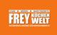 Logo: Frey Wohnen