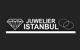 Logo: Juwelier Istanbul