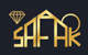 Logo: Safak Uhren & Gold