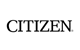 Logo: Citizen Partner