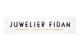 Logo: Juwelier Fidan