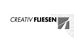 Logo: Creativ Fliesen